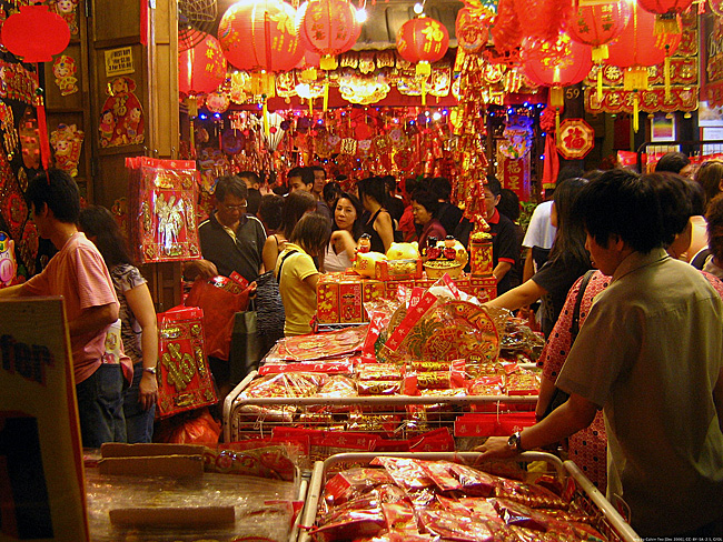 Chinese_New_Year_market_a