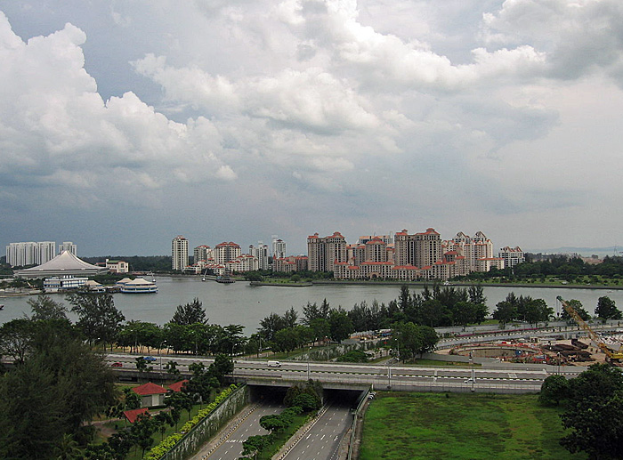 Kallang_Basin,_Dec_05_a